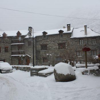 casa ferro nevada