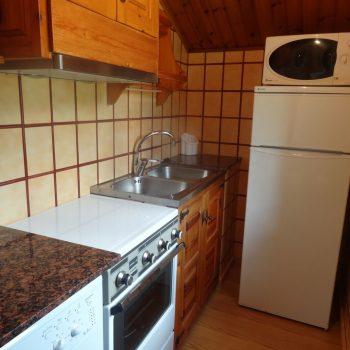 cuina duplex 1